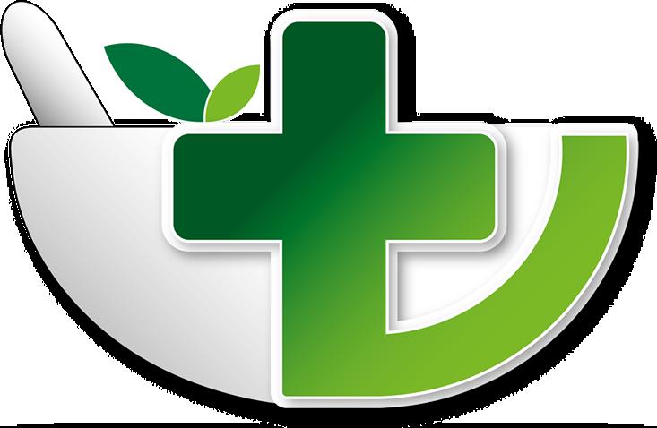 logo farmacia valenti